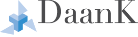 DaanK Interworking transparent logo
